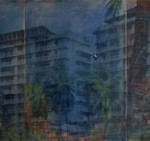 LUXURY DECADENCE – ERNESTO CANOVAS